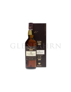 Talisker 13 ans Distillers Edition Amoroso Finish 70cl