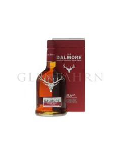 Dalmore Cigar Malt 70cl