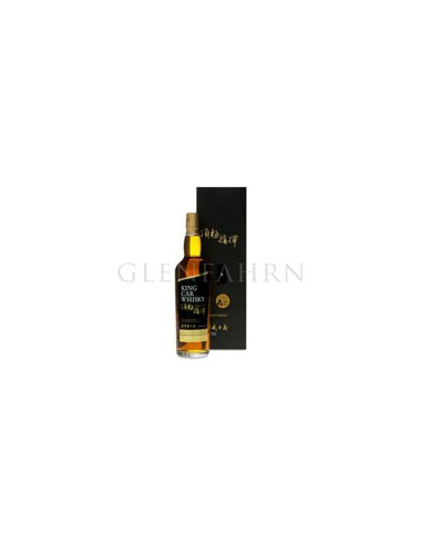 Kavalan King Car Conductor 70cl