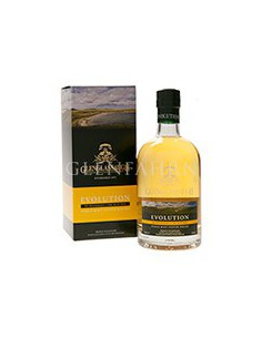 Glenglassugh Evolution 70cl