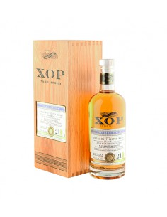 Clynelish 21 ans 70cl, XOP,...
