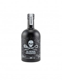 Sea Shepherd Islay single...