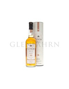 Clynelish Classic Malts 14 years 70cl
